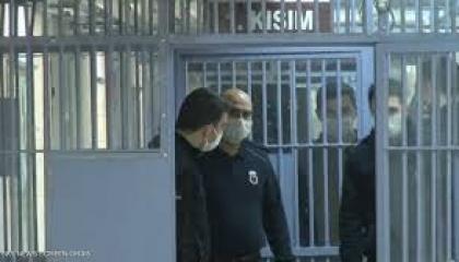 انتشار الجريمة يهدد تركيا مجددا بعد عفو أردوغان عن المافيا وأصحاب السوابق