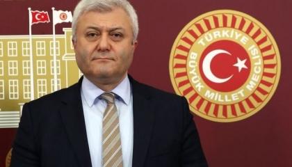 المعارضة التركية تنتقد إهانة أردوغان للنشيد الوطني