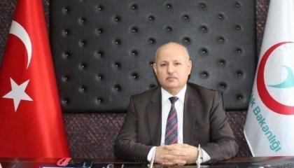مدير مستشفى تركي يهدد بفضح المتهربين من آبائهم المسنين المتعافين من كورونا