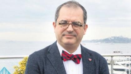 توقعات صادمة للأتراك.. الوفيات بـ«كورونا» سترتفع إلى 120 ألف حالة.. ولا مفر