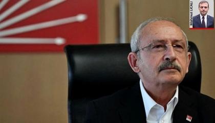 في مئوية الجمهورية.. زعيم المعارضة التركية يهاجم أردوغان بسبب النشيد الوطني