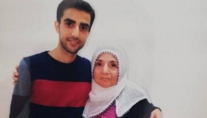 في أول أيام الصيام.. وفاة شاب تركي معتقل بعد إضرابه عن الطعام 297 يومًا