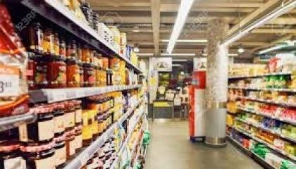 الأتراك يستقبلون شهر رمضان بارتفاع أسعار السلع الأساسية
