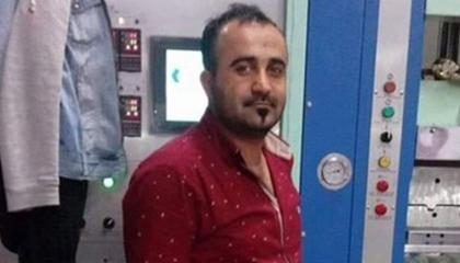 وفاة عامل شاب بفيروس كورونا بعد رفض أصخاب العمل منحه إجازة