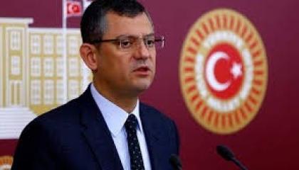 حزب تركي يكشف عن تعرض 13 ألف عامل لخطر كورونا