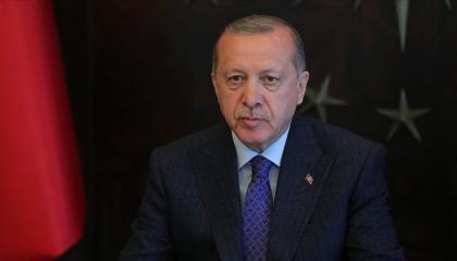 استطلاع رأي يكشف: صويلو ينافس شعبية أردوغان داخل «العدالة والتنمية»