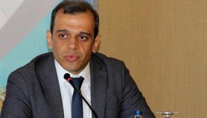 عضو بلجنة مكافحة «كورونا»: عدد الإصابات في تركيا ضعف ما تم إعلانه