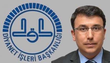 نائب رئيس الشؤون الدينية التركية يهاجم الحكومة بسبب استغلال الدين