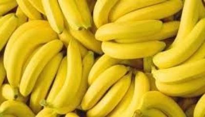 الموز يسبب أزمة في تركيا بعد قفزة قياسية في الأسعار وضعف الإنتاج المحلي