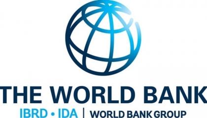 «كورونا» يجبر تركيا على اقتراض 100 مليون دولار من البنك الدولي