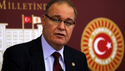 المعارضة لأردوغان: كونوا كرماء مع الشعب مثل كرمكم مع الموالين