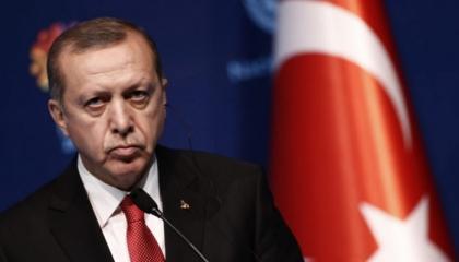 بالفيديو.. مواطنة تركية: لا نعرف الجنة ولكن بلادنا أصبحت تشبه جهنم