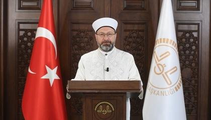 القصة الكاملة لمعركة رجال الدين والمحامين في تركيا بسبب المثلية الجنسية