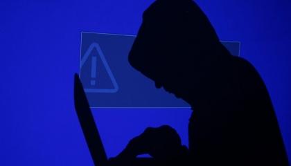 سرقة بيانات 5 آلاف معلم تركي بعد هجمات إلكترونية على موقع وزارة التعليم