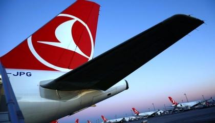 «بيزنس كورونا».. رفع أسعار تذاكر خطوط تركيا للعائدين للبلاد إلى الضعف