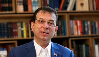 رئيس بلدية إسطنبول: معدلات الوفاة بسبب «كورونا» في تركيا ارتفعت بنسبة 35%