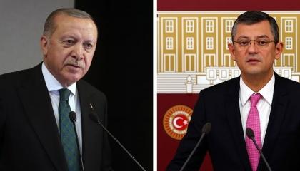 نائب معارض: أردوغان يتصيد الفرص ليمحد حزبه.. ولا يبالي بالشعب