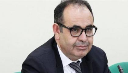 نائب بالبرلمان التونسي: الاتفاقية التجارية مع تركيا وجه «استعماري جديد»