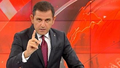 المدعي العام التركي يطالب بحبس «برتقال» 3 سنوات