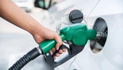 زيادة جديدة في أسعار البنزين بتركيا