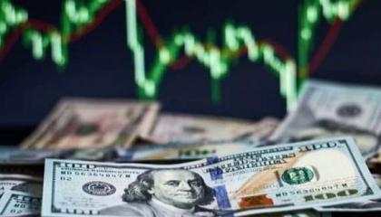 عاجل.. انهيار سعر صرف عملة تركيا.. والدولار يرتفع إلى 7.3 ليرة