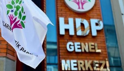 حزب تركي معارض يرفع دعوى قضائية بحق صحيفة موالية لأردوغان
