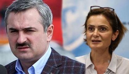 بسبب «الجينات».. رجال العدالة والتنمية يسخرون من قيادية معارضة بإسطنبول