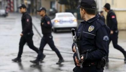 رصاصة عشوائية في إسطنبول تقتل فتاة سورية قبل الإفطار بدقائق