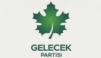 شرطة أردوغان تنتقم من داود أوغلو باعتقال أعضاء حزبه لتوزيعهم كمامات مجانية