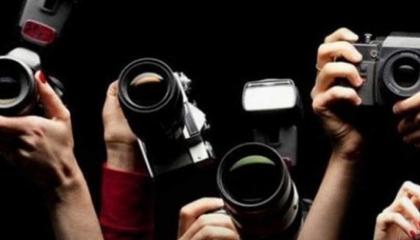 في اليوم العالمي للصحافة.. مطالبات بالإفراج عن الصحفيين الأتراك المعتقلين