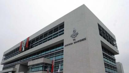 المحكمة الدستورية التركية تعيد فتح مواقع إخبارية بعد غلقها 5 سنوات