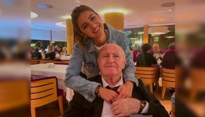 وفاة طبيب الفقراء التركي الشهير بعد إصابته بفيروس كورونا