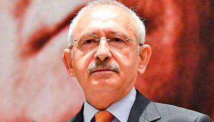 «الشعب» التركي يلجأ للقضاء بعد تهديدات كوادر أردوغان بحرق مقرات المعارضة