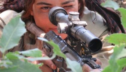 مقتل 11 جنديًا في صفوف جيش الاحتلال التركي بالشمال السوري