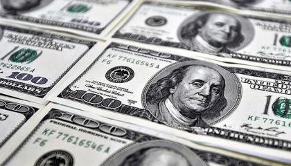 الليرة التركية تواصل انهيارها غير المسبوق أمام الدولار والعملات الأجنبية