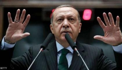 «رويترز»: أردوغان حوّل قضاة تركيا أدوات وأسلحة لقمع معارضيه