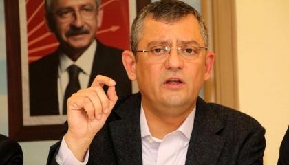 نائب تركي: «التعليم» أكثر المجالات فشلاً في سياسات حزب أردوغان