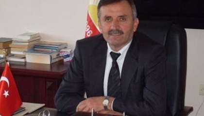 «خناقة» بين رؤساء بلديات تركية تابعين لأردوغان على تقاضي الرشوة
