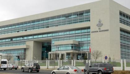 المحكمة الدستورية التركية تنظر في طلب حزب الشعب إلغاء قانون العفو