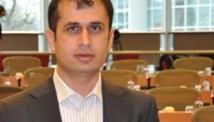 صحفي كردي لـ«تركيا الآن»: أردوغان خطر على المنطقة.. ويمارس إبادة ضد الأكراد