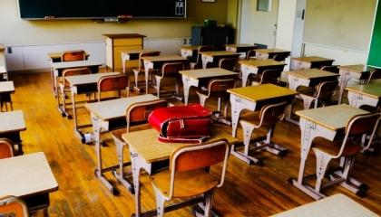 نائبة «الخير» تنتقد «التعليم» بسبب تقديم الامتحانات: العدو لا يفعل بنا ذلك