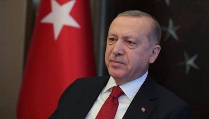استغل الفيروس في الاحتيال وشحن الأسلحة.. كيف فضح «كورونا» أردوغان ورجاله؟