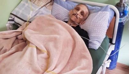 وفاة ثاني مغنٍ تركي من فرقة «يوروم» بعد إضراب عن الطعام لمدة 322 يومًا