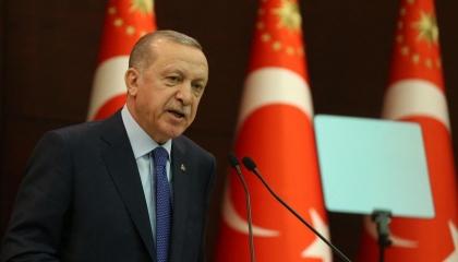 صحفي ألماني: أردوغان يقود تركيا نحو الإفلاس