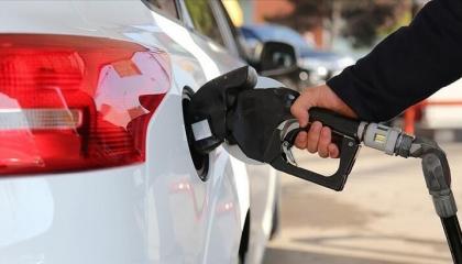 ارتفاع أسعار البنزين بتركيا للمرة الرابعة خلال أسبوعين