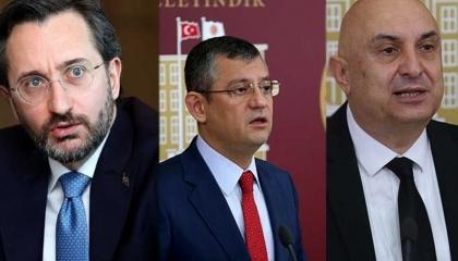 غرائب تركيا.. رجال أردوغان يسرقون والقضاء يحقق مع مكتشفي الفساد