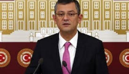 المعارضة التركية تسخر من «برانويا الانقلاب» لدى أردوغان