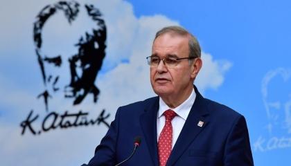 «اتحاد الكرة التركي دولة مستقلة».. المعارضة تنتفض ضد «دوري كورونا»