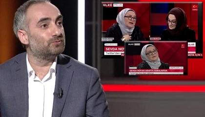 صحفي تركي: الموالون لأردوغان يقتلون جيرانهم بحجة «الانقلاب»