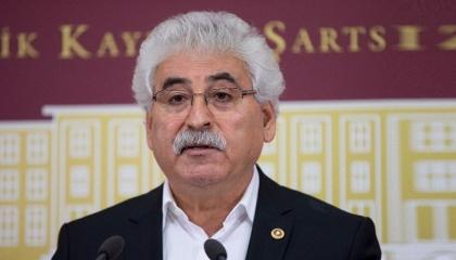 نائب سابق: لا تستخفوا بتهديدات أنصار أردوغان.. ملايين الأسحلة تباع دون قيود